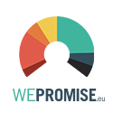 Badge WEPROMISE