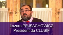 conf clusif du 12/12/2013