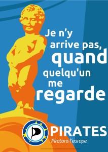 Europeenne2014-affiche1