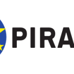 Logo_PIRATES
