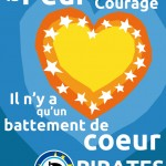 Europeenne2014-affiche2
