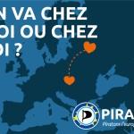 Europeenne2014-grandeaffiche3