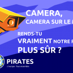 PPEUSO_Camera