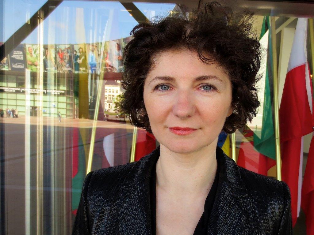 Snjezana Jovanovic