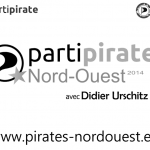 partipirateafficheA4NB