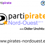 partipirateafficheA4couleur